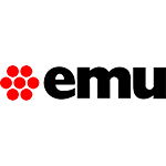 logo_emu_shopdesign
