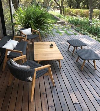 casaESC_residencial_proyectos_shopdesign