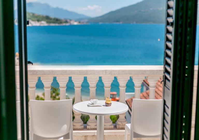 os-cinco-proyectos-mas-impactantes-de-los-ultimos-años-de-nuestras-marcas_exterior-hotel_blog_shopdesign