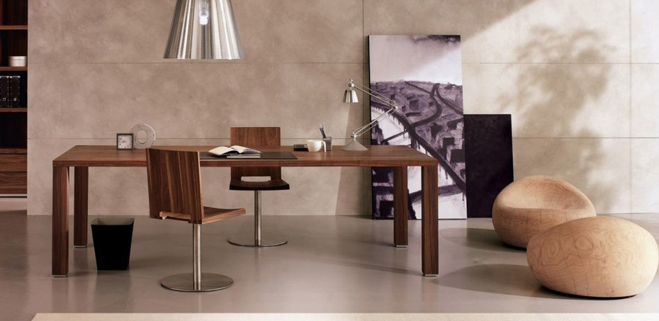 riva1920-blog-shopdesign