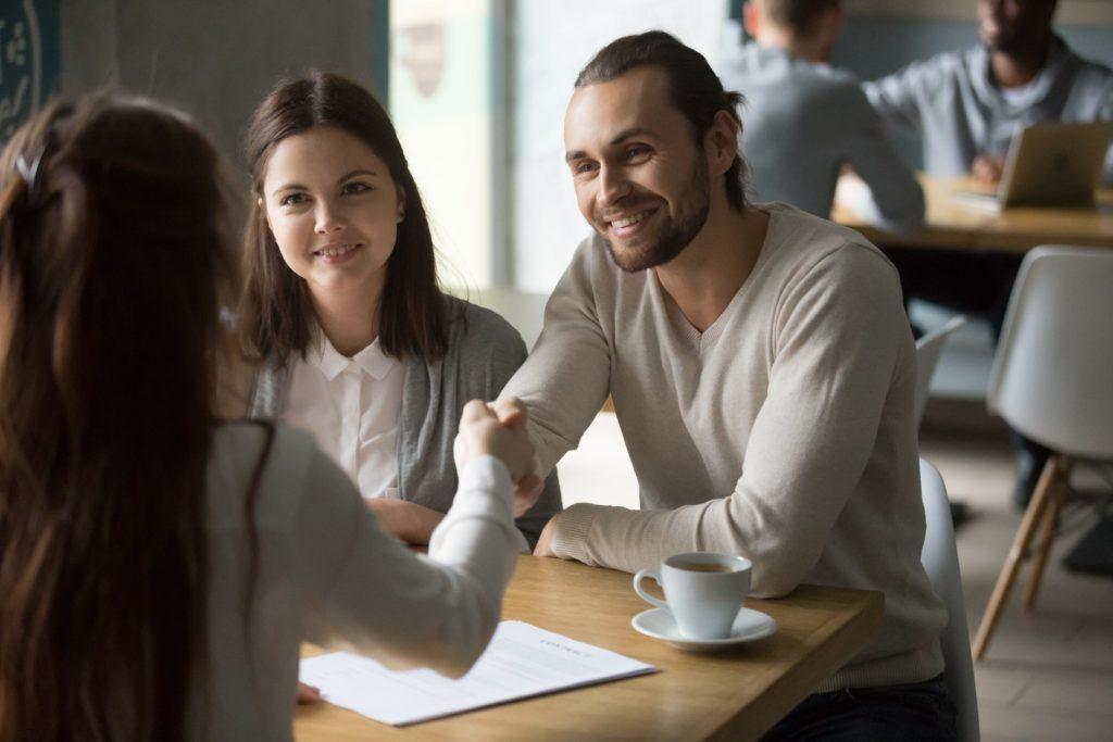 como-tratar-con-tus-clientes_trato-a-clientes_blog_shopdesign