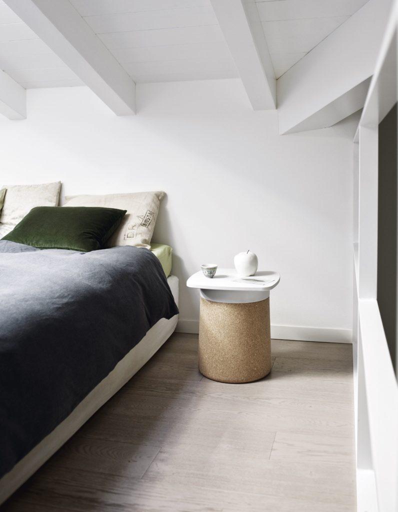 Degree-Mesita-interiores-blog-shopdesignpro