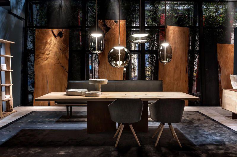 Ambo-Tapiz-interiores-blog-shopdesignpro