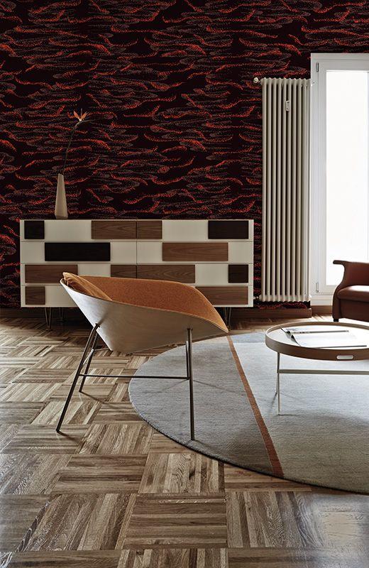 Warp-Tapiz-interiores-blog-shopdesignpro