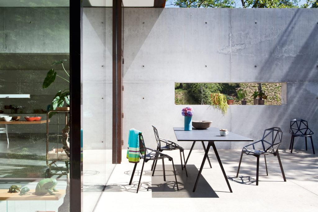 One-Piezas-icónicas-de-exterior-blog-shopdesign