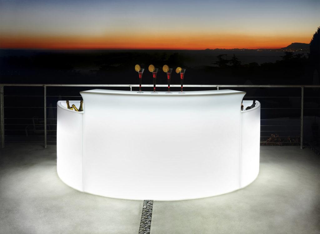 Break-muebles-de-exterior-blog-shopdesign